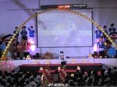 20120613~重慶國中第36屆畢業典禮:20120613_03.JPG
