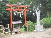 2012日本自由行~KITTY的作品_7/14~7/15:20120714日本_032.JPG