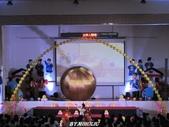 20120613~重慶國中第36屆畢業典禮:20120613_04.JPG