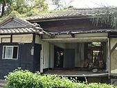 20090321~苗栗通宵神社:090321_R09.JPG