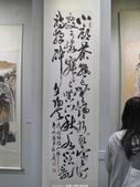 20120502~2012全國藝術名家創作聯展:20120502_012.JPG