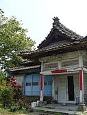 20090321~苗栗通宵神社:090321_R13.JPG