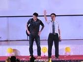 20120613~重慶國中第36屆畢業典禮:20120613_06.JPG