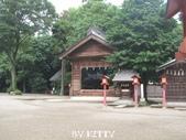 2012日本自由行~KITTY的作品_7/14~7/15:20120714日本_033.JPG