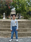 20090321~苗栗通宵神社:090321_R14.JPG