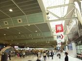20120718~日本之旅第八天:20120718日本_010.JPG