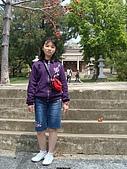 20090321~苗栗通宵神社:090321_R15.JPG