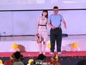 20120613~重慶國中第36屆畢業典禮:20120613_08.JPG