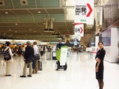 20120718~日本之旅第八天:20120718日本_011.JPG