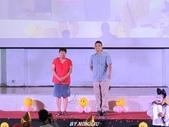 20120613~重慶國中第36屆畢業典禮:20120613_09.JPG