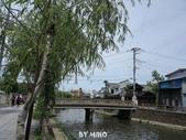201207/16~日本之旅第六天:20120716日本_022.JPG