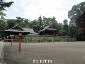 2012日本自由行~KITTY的作品_7/14~7/15:20120714日本_035.JPG