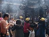 2009 新春南巡拜拜趣:090221_05.JPG