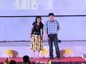 20120613~重慶國中第36屆畢業典禮:20120613_10.JPG