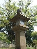 20090321~苗栗通宵神社:090321_R19.JPG