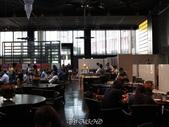 20120717~日本之旅第七天:20120717日本_007.JPG