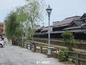 201207/16~日本之旅第六天:20120716日本_023.JPG