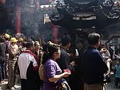 2009 新春南巡拜拜趣:090221_06.JPG