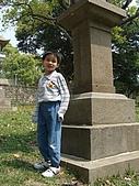 20090321~苗栗通宵神社:090321_R20.JPG