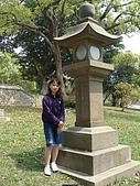 20090321~苗栗通宵神社:090321_R21.JPG
