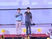 20120613~重慶國中第36屆畢業典禮:20120613_11.JPG