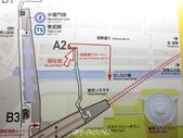 20120717~日本之旅第七天:20120717日本_008.JPG
