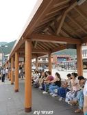 20120715~日本之行第五天:20120715日本_017.JPG