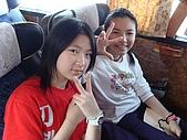 2009 新春南巡拜拜趣:090221_10.JPG