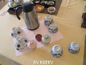 2012日本自由行~kitty的作品_0716~0718:20120716日本_001.JPG