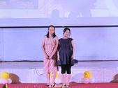20120613~重慶國中第36屆畢業典禮:20120613_13.JPG
