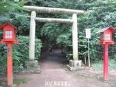 2012日本自由行~KITTY的作品_7/14~7/15:20120714日本_037.JPG