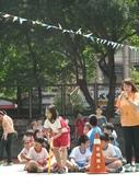 20120505~後埔國小運動會:20120505_002.JPG