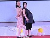 20120613~重慶國中第36屆畢業典禮:20120613_14.JPG