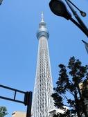 20120717~日本之旅第七天:20120717日本_009.JPG