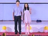20120613~重慶國中第36屆畢業典禮:20120613_15.JPG
