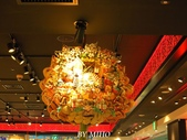 20120718~日本之旅第八天:20120718日本_014.JPG