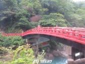 20120715~日本之行第五天:20120715日本_018.JPG