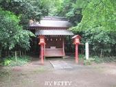 2012日本自由行~KITTY的作品_7/14~7/15:20120714日本_039.JPG