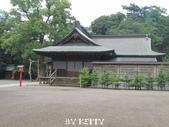 2012日本自由行~KITTY的作品_7/14~7/15:20120714日本_040.JPG