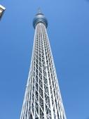 20120717~日本之旅第七天:20120717日本_010.JPG