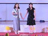 20120613~重慶國中第36屆畢業典禮:20120613_16.JPG