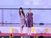 20120613~重慶國中第36屆畢業典禮:20120613_17.JPG