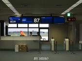 20120718~日本之旅第八天:20120718日本_015.JPG