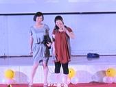 20120613~重慶國中第36屆畢業典禮:20120613_18.JPG