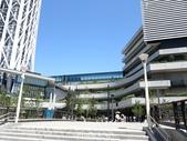 20120717~日本之旅第七天:20120717日本_011.JPG