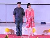 20120613~重慶國中第36屆畢業典禮:20120613_19.JPG