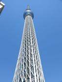 20120717~日本之旅第七天:20120717日本_012.JPG