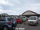 20120715~日本之行第五天:20120715日本_019.JPG