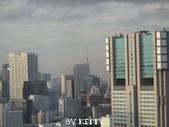 2012日本自由行~KITTY的作品_0711_0713):20120711日本_012.JPG