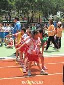 20120505~後埔國小運動會:20120505_008.JPG
